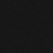 binding_dark