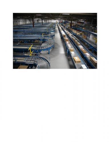 conveyor system-page-001